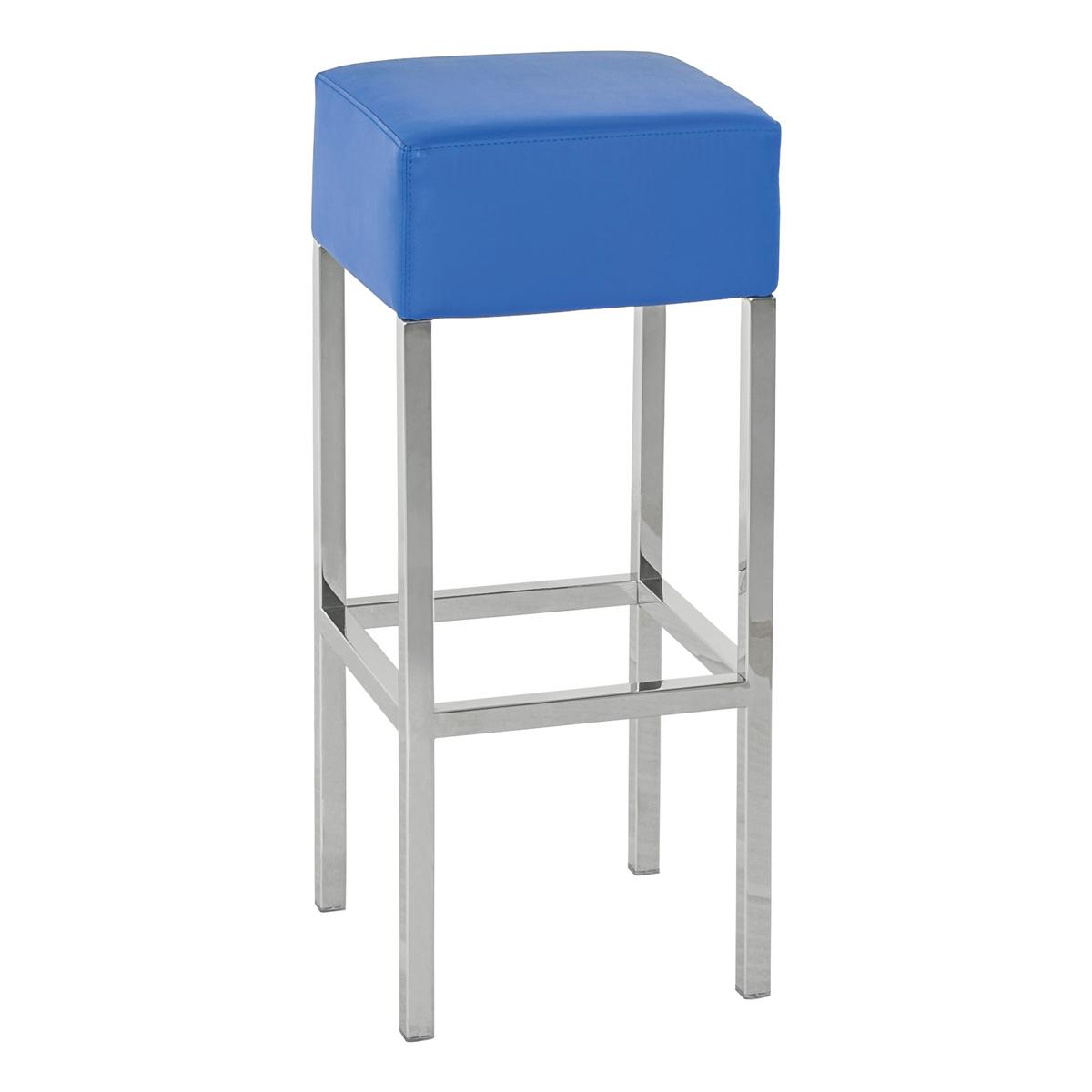 cube blau dlse mietm bel. Black Bedroom Furniture Sets. Home Design Ideas