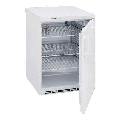 Flaschenkühlschrank 180L