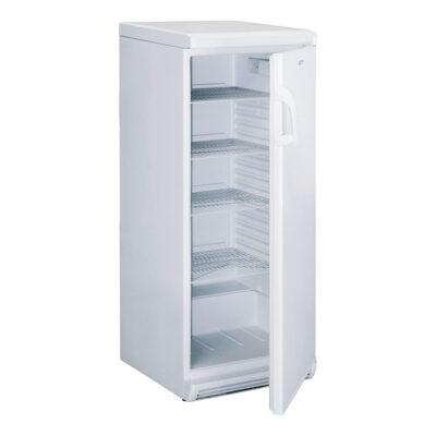 Flaschenkühlschrank 280L