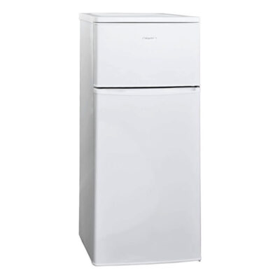 Kühlschrank Big