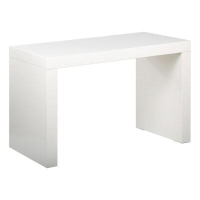 Table de salle à manger Blanco 120