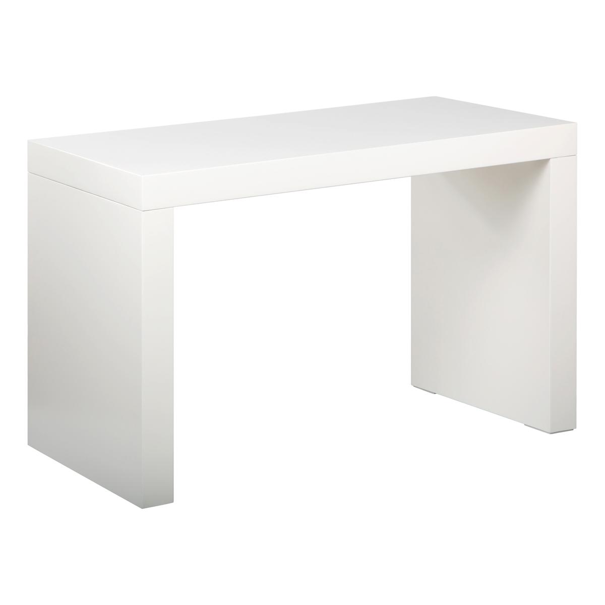 Sitztisch Blanco 120
