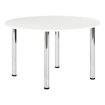 Sitztisch Eniy