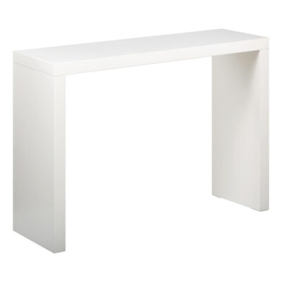 Stehtisch Blanco 170