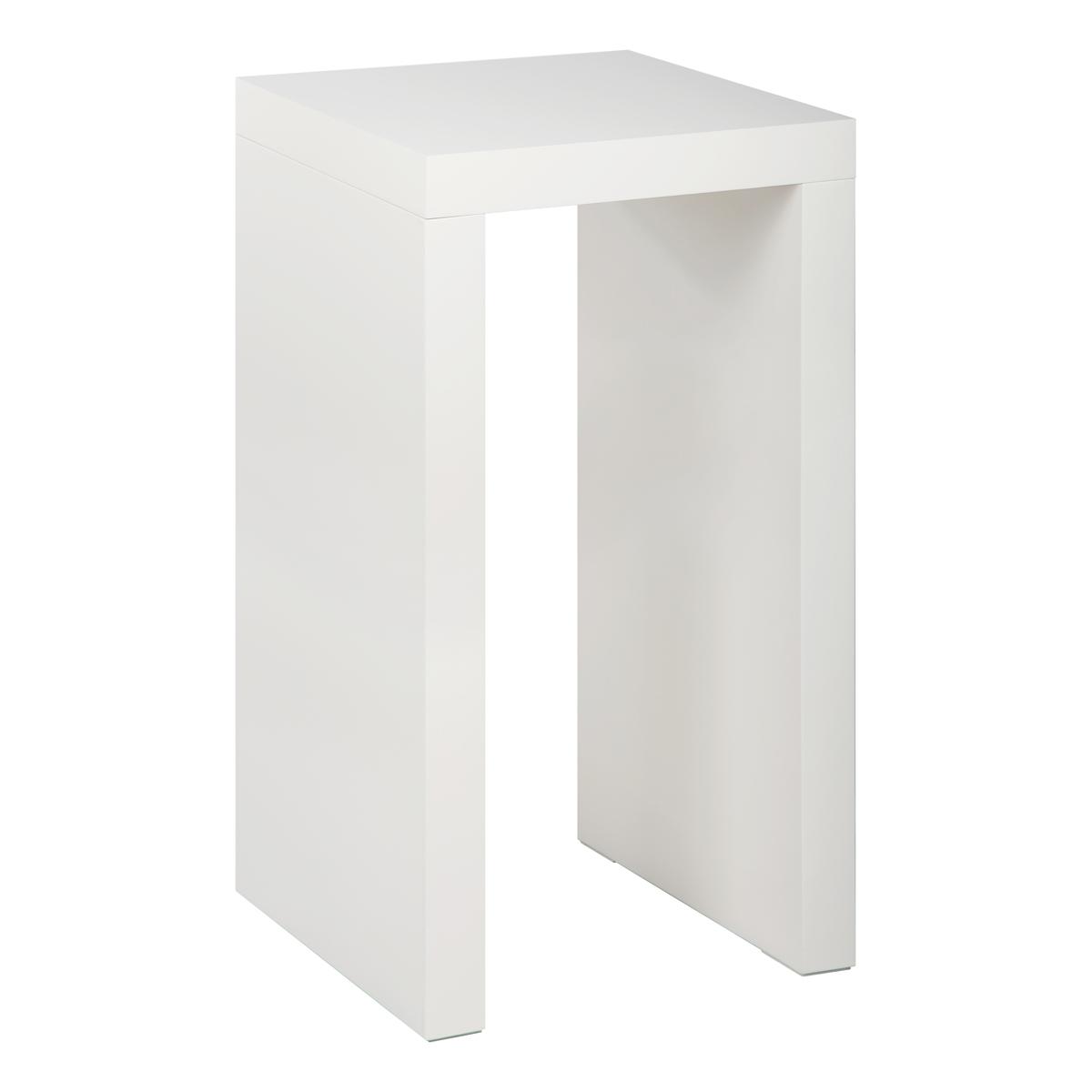 Stehtisch Blanco 60