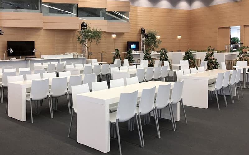 Referenz Veranstaltung