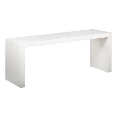Sitztisch Blanco 200