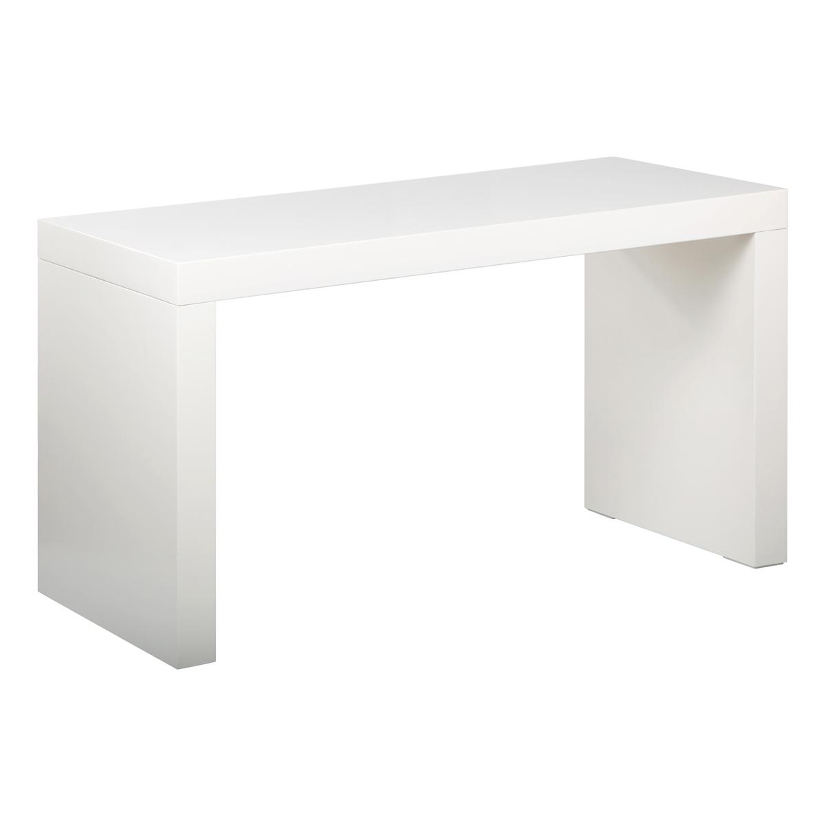 Sitztisch Blanco 140