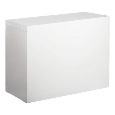 Blanco Blende