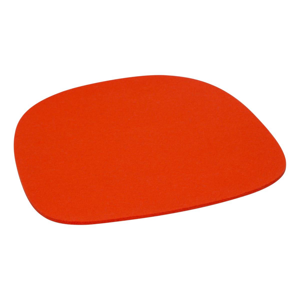 About a Chair Sitzauflage, mango