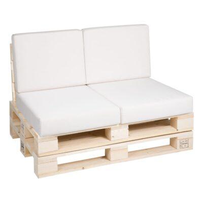 Sofa Chrissy