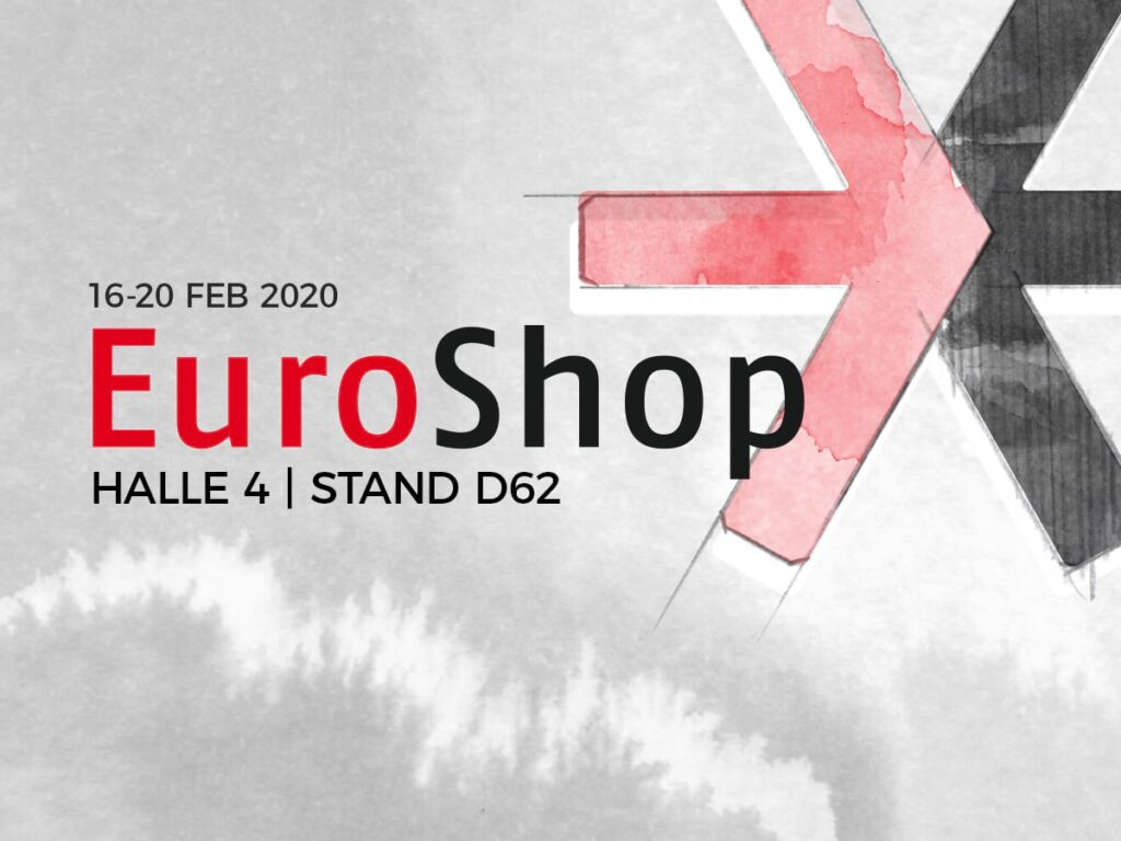 News EuroShop 2020