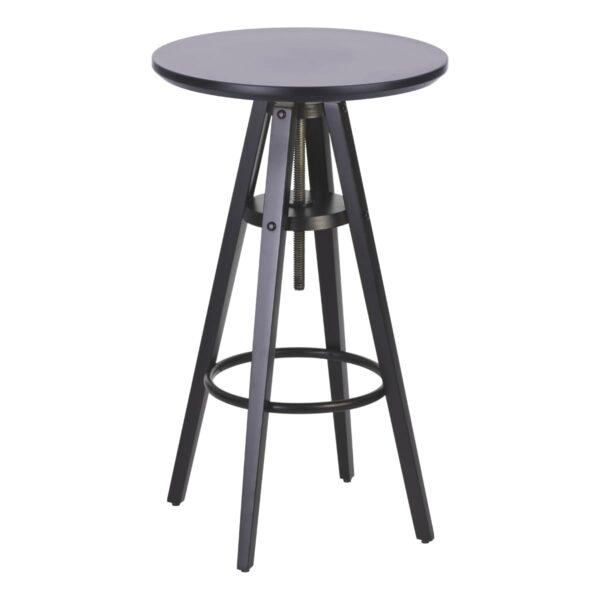 Table debout EL